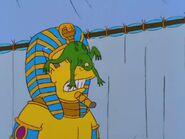 Simpsons Bible Stories -00213