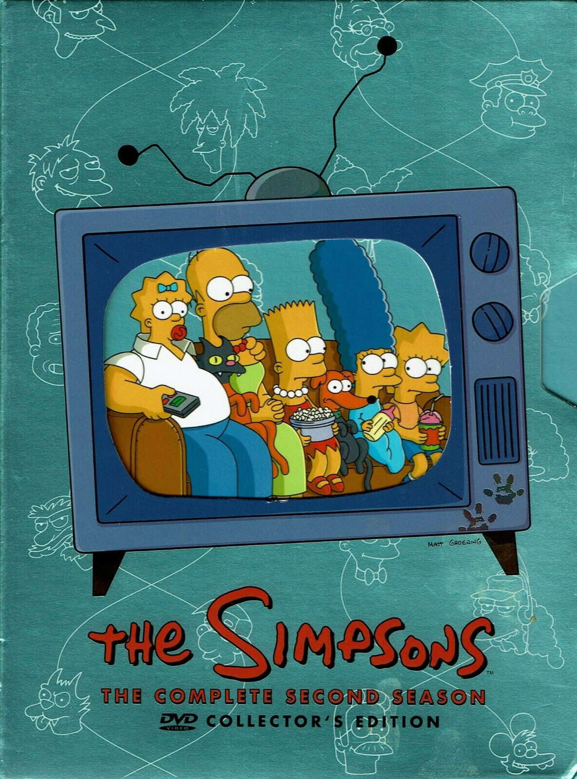 File:Simpsons s2.png