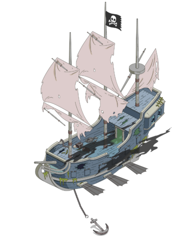 File:Tapped Out Ghost Pirate Airship.png