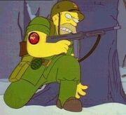 Abe Simpson Army.jpg