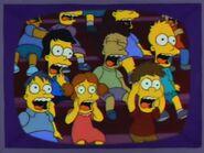 Krusty Gets Kancelled 25