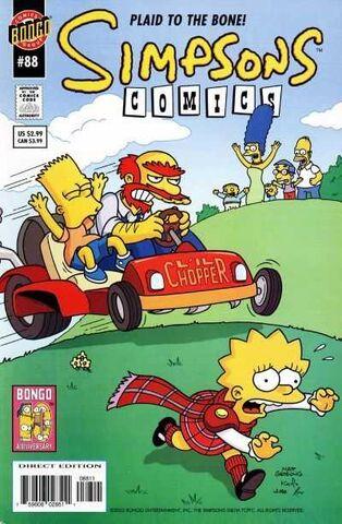 File:Simpsonscomics0088.jpg