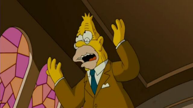File:The Simpsons Move (0151).jpg