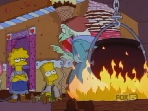 File:Treehouse of Horror XI -00313.jpg