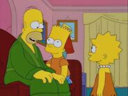 Homer Badman 46