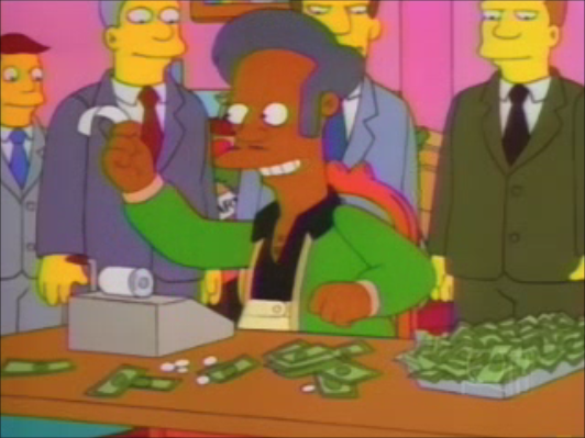File:Miracle on Evergreen Terrace 114.png