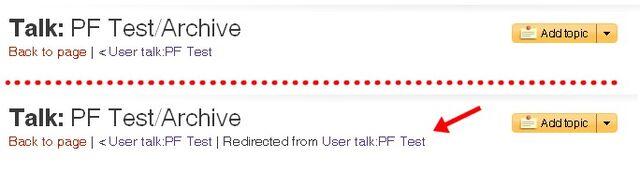 File:Redirect example.jpg