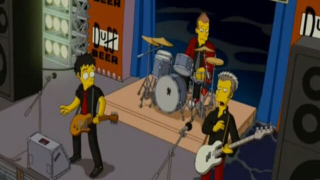 File:The Simpsons Move (0096).jpg