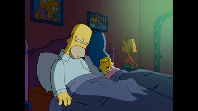 File:Homer and Lisa Exchange Cross Words (091).jpg