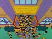 Kamp Krusty 42