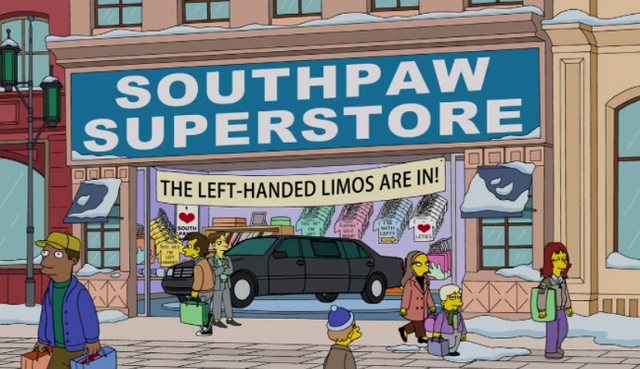 File:Southpaw3.png