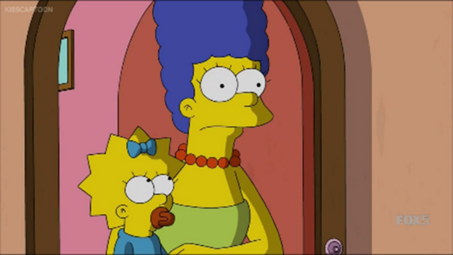 File:The Simpsons - Every Man's Dream 13.png