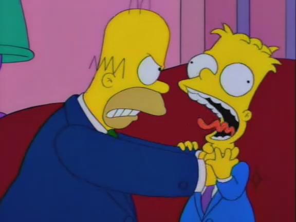 File:Bart's Girlfriend 108.JPG