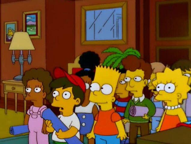 File:Bart vs. Lisa vs. the Third Grade 76A.JPG