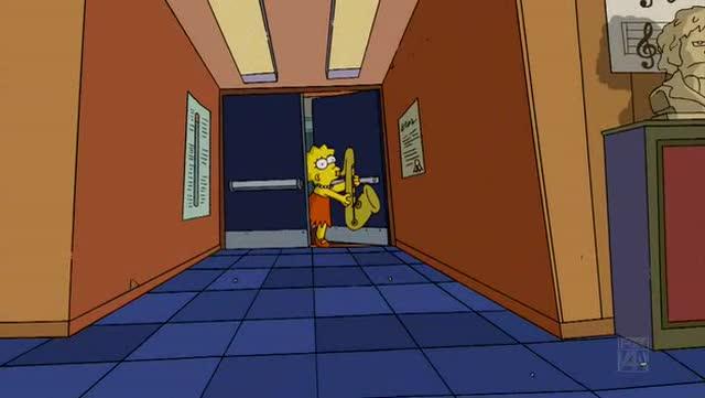 File:Homer the Whopper -00018.jpg