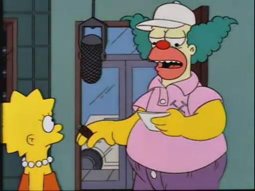 File:Lisa vs. Malibu Stacy 59.JPG