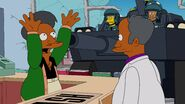 Much Apu About Something 40