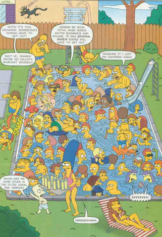 File:Siege on Evergreen Terrace.png