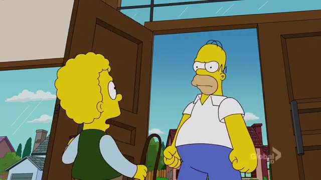 File:Treehouse of Horror XXIII Bart & Homer's Excellent Adventure-00162.jpg