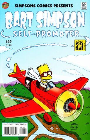 File:Bart Simpson-Self-Promoter.JPG