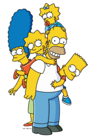Simpson Family.png