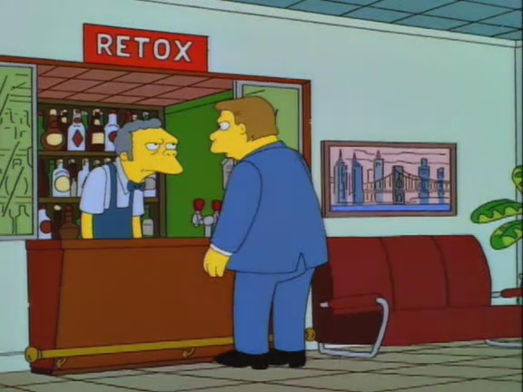File:'Round Springfield 60.JPG