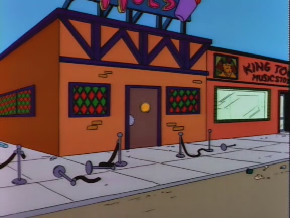 File:Flaming Moe's 87.JPG