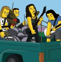 File:Metallica.jpeg