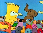 Simpsonsmpg 7g07