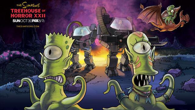 File:Treehouse of Horror XXII - Promo 3.jpg