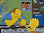'Round Springfield 97