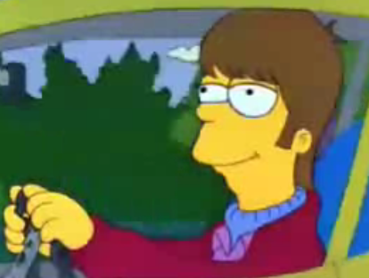 File:Homer young.PNG