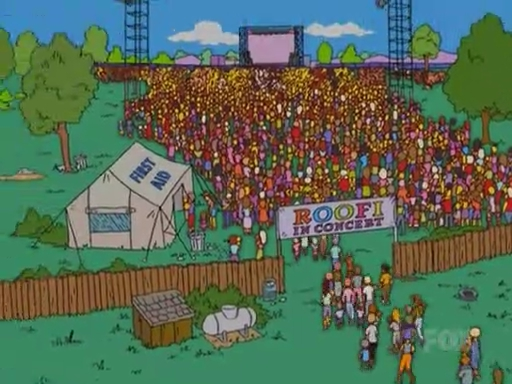 File:Marge vs. Singles, Seniors, Childless Couples and Teens and Gays 33.JPG