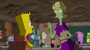 Treehouse of Horror XXV -2014-12-26-08h27m25s45 (6)