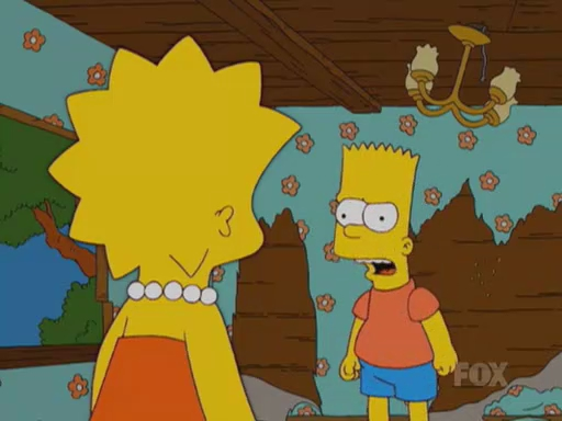 File:Marge's Son Poisoning 69.JPG
