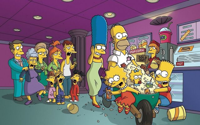 File:Simpsons group 3.jpg
