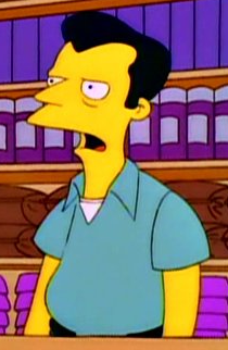 File:Springfield Pet Shop owner.png
