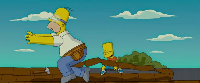 File:The Simpsons Movie 289.JPG