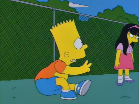 File:Bart's Girlfriend 66.JPG