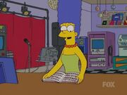 Marge's Son Poisoning 86