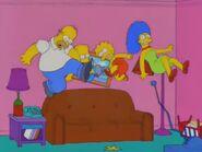 Simpsons Bible Stories -00042