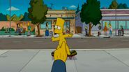 The Simpsons Move (0300)