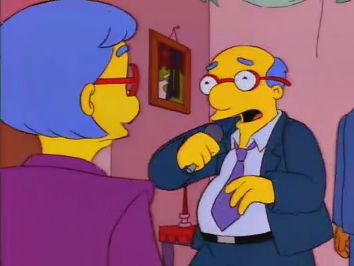 File:A Milhouse Divided 119.JPG
