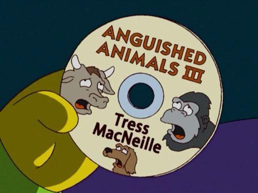 File:Anguished animals.jpg