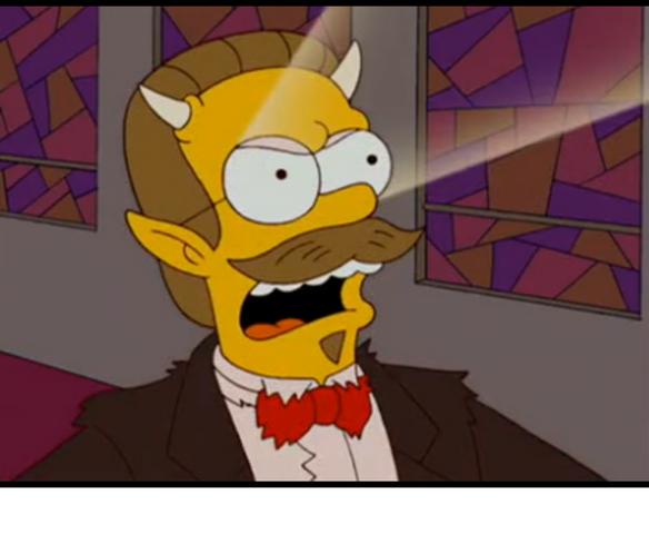 File:Flanders Devil Tf 1.png