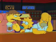 Homer Defined 92