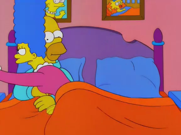 File:Homer to the Max 90.JPG
