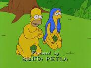Simpsons Bible Stories -00094