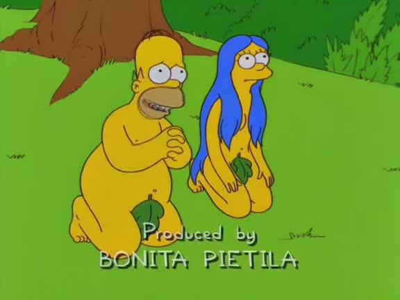 File:Simpsons Bible Stories -00094.jpg