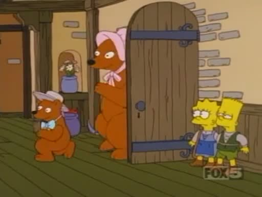 File:Treehouse of Horror XI -00259.jpg